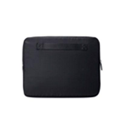 "Чехол ASUS Terra Sleeve Black For 12"" 90-XB1F00SL00110-"