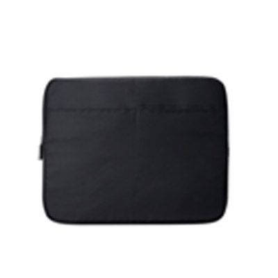 "Сумка ASUS Terra Sleeve Black For 14"" 90-XB1F00SL00010-"