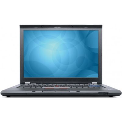 ������� Lenovo ThinkPad T400s 2815RG9