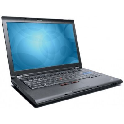 Ноутбук Lenovo ThinkPad T400s 2815RG9