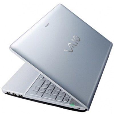 ������� Sony VAIO VPC-EB2S1R/WI
