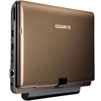 ������� Gigabyte T1028C