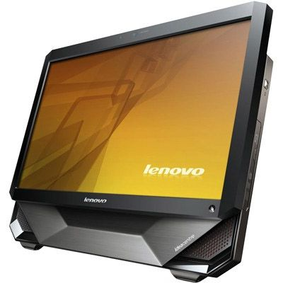 Моноблок Lenovo IdeaCentre B500-1A 57119322 (57-119322)