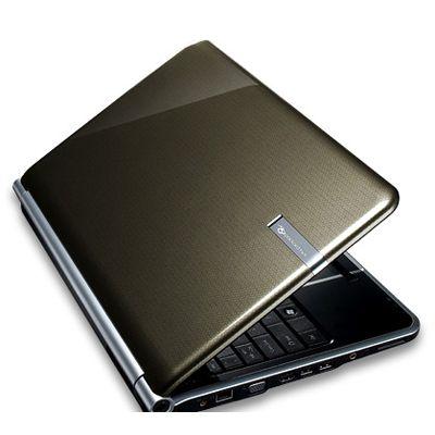 Ноутбук Packard Bell EasyNote TJ65-AU-500RU LX.BFG08.002