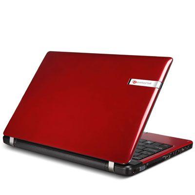 Ноутбук Packard Bell Butterfly XS/R-EV-202RU LX.BGK01.004