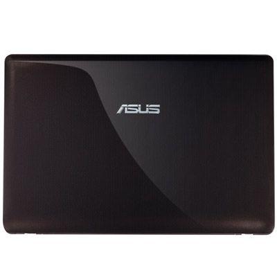 Ноутбук ASUS K52DR 90NZRA334W2324RD13AF