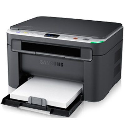 ��� Samsung SCX-3200 SCX-3200/XEV