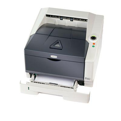 Принтер Kyocera FS-1320DN 870B11102LZ3NL0