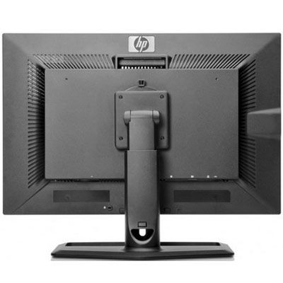 Монитор HP Value ZR30w VM617A4