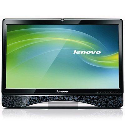 Моноблок Lenovo IdeaCentre C305-3K-B 57119252 (57-119252)