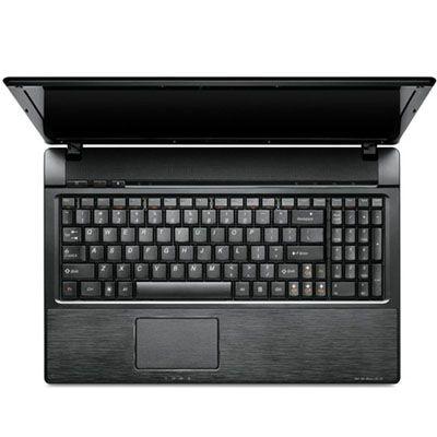 Ноутбук Lenovo IdeaPad G565A-P323G250B-B 59043489 (59-043489)