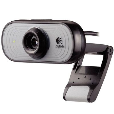 ���-������ Logitech C100 960-000555