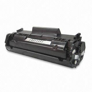 ��������� �������� Canon �������� Canon ( black / ������ ) FX-10