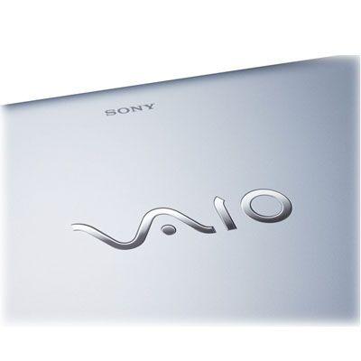 ������� Sony VAIO VPC-EB2E1R/WI