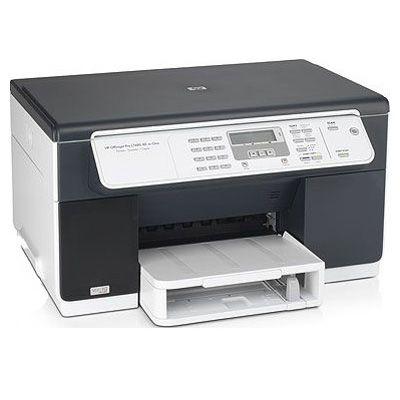 МФУ HP Officejet Pro L7480 CB061A