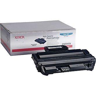��������� �������� Xerox �����-�������� (5K) 106R01374