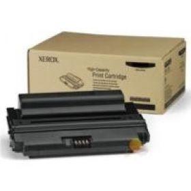 Картридж Xerox Black/Черный (106R01414)