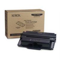 �������� Xerox Black/������ (108R00796)