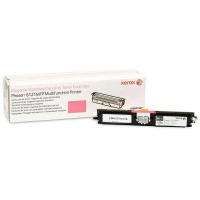 Тонер Xerox Magenta/пурпурный (106R01474)