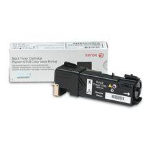 ��������� �������� Xerox ����� ������ 106R01484