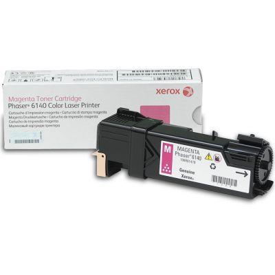 Тонер Xerox Magenta/Пурпурный (106R01482)