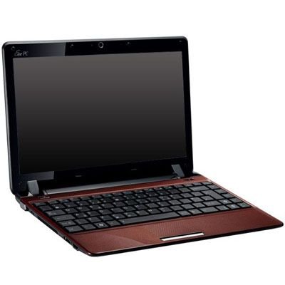 ������� ASUS EEE PC 1201NL WinXP (Red)