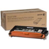 ��������� �������� Xerox Standard Capacity Black Print Cartridge 106R01391