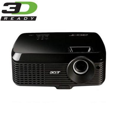 Проектор, Acer X1230PS EY.K0405.001