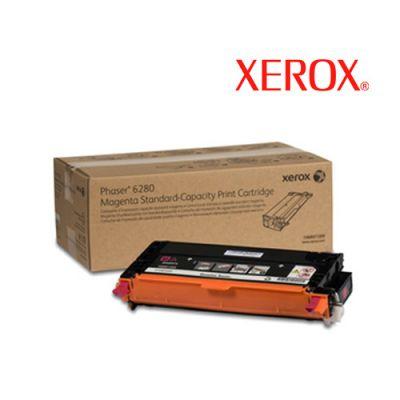 �������� Xerox Magenta/��������� (106R01401)