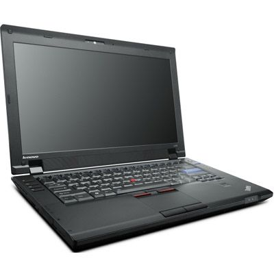 Ноутбук Lenovo ThinkPad L412 NVU64RT