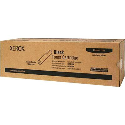 �����-�������� Xerox Black/������ (106R01163)