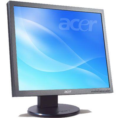 Монитор (old) Acer B173Dymdh ET.BB3ZE.D02