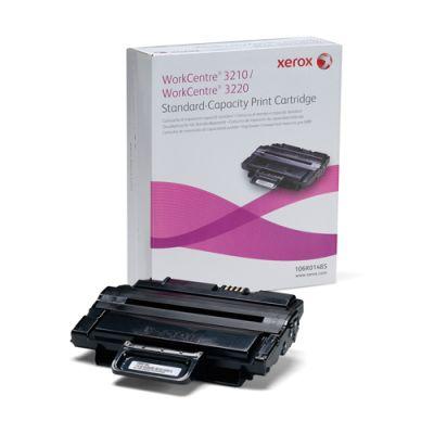 ��������� �������� Xerox �����-�������� (2K) xerox wc 3210/3220 106R01485