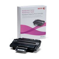 Картридж Xerox Black/Черный (106R01485)