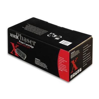 Картридж Xerox wc 3210/3220 Black/Черный (106R01487)