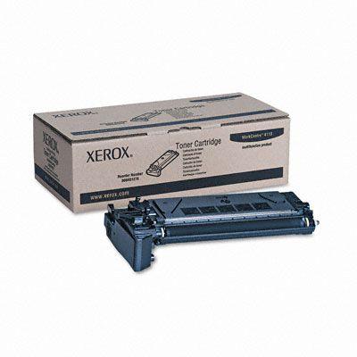 ��������� �������� Xerox �����-�������� 8K 006R01278