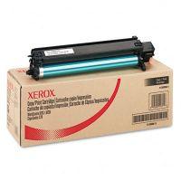 ��������� �������� Xerox �������-�������� 20K 113R00671