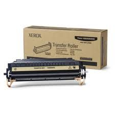 ��������� �������� Xerox Transfer Roller up to 35K pages 108R00646