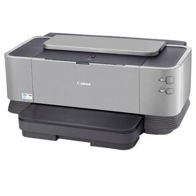 Принтер Canon pixma iX7000 3302B009