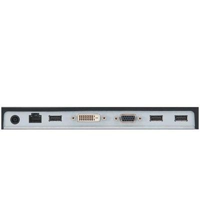 Порт-репликатор Sony VAIO для sz серий VGP-PRSZ1