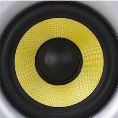 Колонки Microlab Pro 2 Black