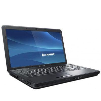 ������� Lenovo IdeaPad B550 59050007 (59-050007)
