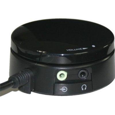 Колонки Microlab H 11 Кожа