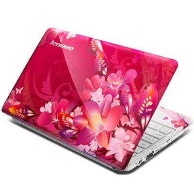 Ноутбук Lenovo IdeaPad S10-3W N451G250XW 59049500 (59-049500)
