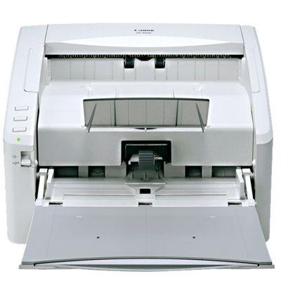 Сканер Canon DR-4010C 1321B003