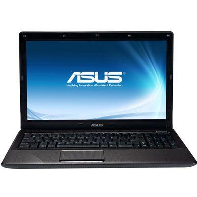 ������� ASUS K42JV (X42J) i3-350M Windows 7