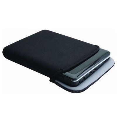 ����� Kensington Reversible Netbook Sleeve 10.2 K62914EU