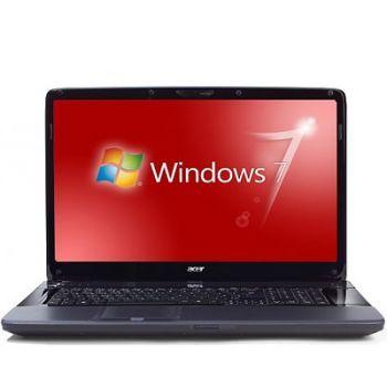������� Acer Aspire 8735G-744G100Mi LX.PHF02.003