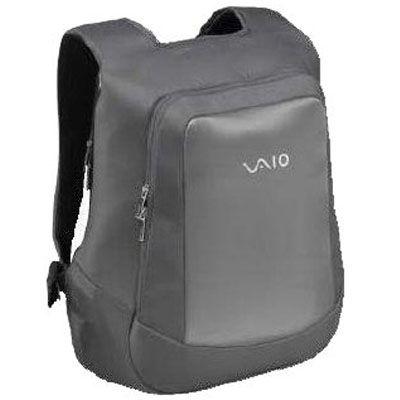 """������ Sony VAIO 15.4"""" VGP-EMB04"""