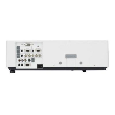 ��������, Sanyo PLC-XTC50L